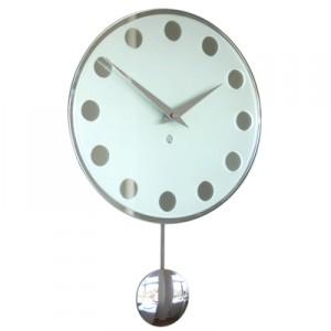 Avalon Pendulum Clock