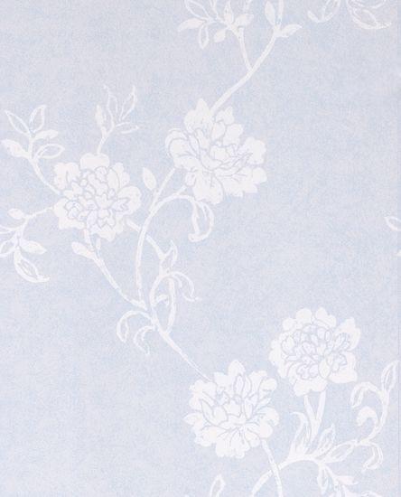 blue rose wallpaper. Blue Rose Wallpaper